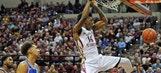FSU pulls away from Duke to run win streak to 12