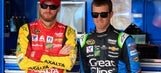 9 NASCAR drivers who will exceed expectations this season