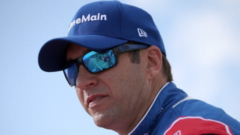 Elliott Sadler, 225