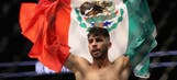 Fighters react to Yair Rodriguez's lopsided win over BJ Penn
