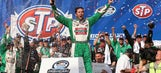 Hunt Brothers Pizza extends multi-year deal with JR Motorsports
