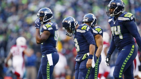 How the Seahawks can take the next step