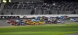 10 biggest questions for the 10 best NASCAR teams