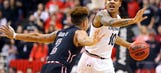 No. 20 Cincinnati rallies for ninth straight win