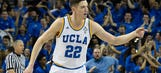 Bracket Watch: UCLA still hasn't done enough to be a No. 1 seed