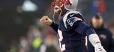 The 7 most important New England Patriots in Super Bowl LI, ranked