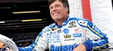 10 things you need to know about Michael Waltrip