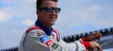 Looking ahead: 5 keys to success for AJ Allmendinger in 2017
