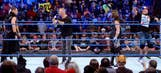 WWE SmackDown, January 24: Early Expectations for the Show