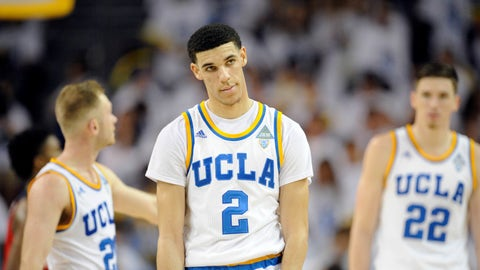The loss was equally damaging for UCLA