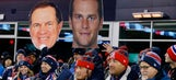Most fans are rooting for the Patriots to lose: 11 takeaways from a national NFL poll