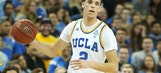 Ball, UCLA move to 15-1 with win over Cal