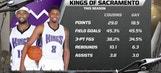 Heat face big challenge against DeMarcus Cousins, Kings