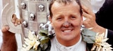 Looking back at A.J. Foyt's career on his 82nd birthday