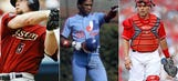 9 things we learned from the 2017 Baseball Hall of Fame voting trends