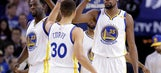 Why players snubbed the Golden State Warriors in All-Star voting