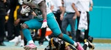 How'd they do it? Stats don't reflect Dolphins' success