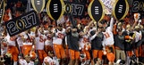 Why an 8-team College Football Playoff feels further away than ever