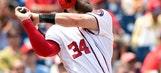OddsShark: 2017 MLB Team Betting Previews