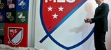 MLS adds two roster spots for home-grown players