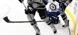 LA Kings captain Anze Kopitar misses game due to illness