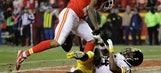 Steelers downplay Tomlin's vulgar description of Patriots