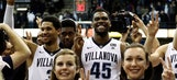 No. 10 FSU, No. 24 South Carolina ready for 2 ranked teams