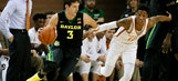 No. 6 Baylor bounces back in Big 12, now to surprising TCU