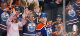 McDavid scores in overtime to lead Oilers past Panthers 4-3 (Jan 18, 2017)