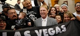 Column: If Raiders' move approved, fans should boycott team