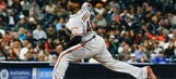Santiago Casilla returns to A's on $11M, 2-year contract