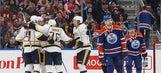 Ryan Ellis leads Predators past Oilers 3-2 in shootout (Jan 20, 2017)