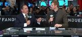 Spurs Live: Pop's ejection, Spurs win