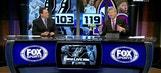Spurs Live: San Antonio hosts Dallas next