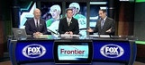 Stars Live: Rally time in Los Angeles