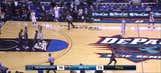 Game Highlights: DePaul Blue Demons – Georgetown Hoyas