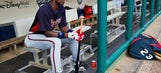Bagwell gets in while Atlanta Braves slugger Fred McGriff gets no love