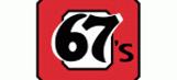 Ottawa 67's Trade Deadline Recap