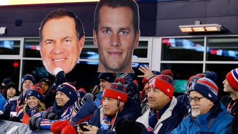 Eric Mangini: Belichick didn't have success as a head coach before Tom Brady arrived
