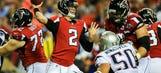 The history of the Super Bowl's seven No. 1 defense-vs.-No. 1 offense matchups