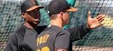 San Francisco Giants: Barry Bonds Makes Progress But Still No Cooperstown