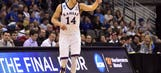 Utah Jazz: Salt Lake City Stars Complete Trade For Brannen Greene