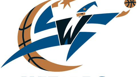 Washington Wizards (1997-2007)