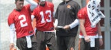 Kevin O'Connell Expected To Be Washington Redskins New Quarterbacks Coach