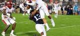 2017 NFL Draft Spotlight: Rutgers Safety Anthony Cioffi