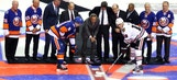 New York Islanders Ownership Must Hire President Now