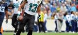 Jacksonville Jaguars: Joe DeCamillis may be the best hire for team