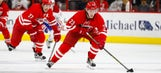 Carolina Hurricanes' Brock McGinn: Talent or Luck?