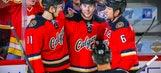 Calgary Flames Daily: Game Day, Sam Bennett's Scoring Drought
