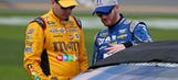 Five Drivers NASCAR Fans Love To Hate The Most